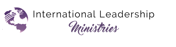 International Leadership Ministries